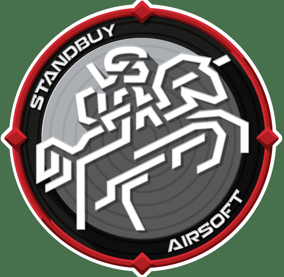 standbuy-airsoft.com